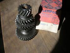 Nash statesman cluster gear WT252-8 3127063 1949 1950 1951 1952 1953 54 55 1956