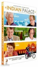 DVD Indian Palace John Madden  NEUF sous cello