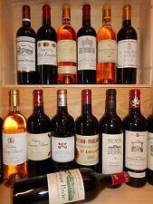 1 bouteille du château La Friere 2010 (Côtes de Blaye) voir mes vins de Bordeaux