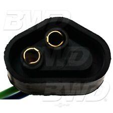 Voltage Regulator Connector BWD PT173
