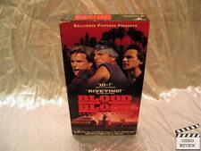 Blood In, Blood Out (VHS, 1994) Benjamin Bratt