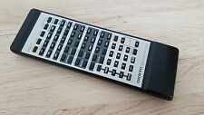 Originale Onkyo FB RC-456S für A-905TX   12 Monate Garantie*