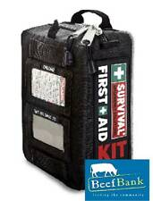 First Aid Kit    Traveler    Charity Fundraising for BeefBank