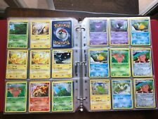 Pokemon cards, Lot 580 cards, Holo, Promo, Jumbo card, high value, trainer etc.