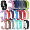 For Fitbit Charge 2 Replacement Smart Watch Bands Strap Bracelet Wrist Band 21mm