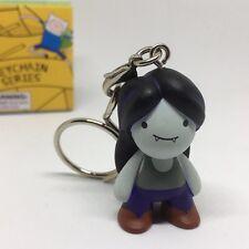 Kidrobot x Adventure Time Keychain/Clip-on Series: Marceline the Vampire Figure