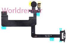 Botón Energia Flex Sensor Power Button Switch Key Apple iPhone 6 Plus