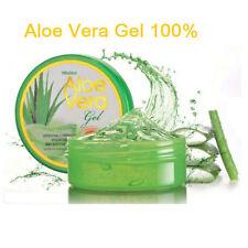 Mistine Aloe Vera Gel 100%PURE ORGANIC - Soothing Gel Moisturizer
