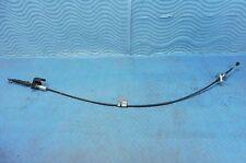 2003-2009 LEXUS GX470 Transmission Shifter Cabel Hose OEM