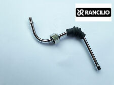 Rancilio Silvia, wand, parts, set, V1- V2 Steam Arm kit, part 1449141