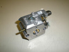 Genuine Craftsman Poulan weedeater GTI trimmer carburetor Walbro WT872 Carb NEW!