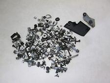 Restteile Schraubenpaket Schrauben Kleinteile Teile Piaggio X7 250 M62 08-10