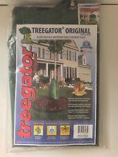 Treegator Original Slow Release Watering Bag for Trees 98183-R