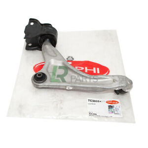 RANGE ROVER EVOQUE & DISCOVERY SPORT OEM FRONT LOWER RHS SUSPENSION CONTROL ARM