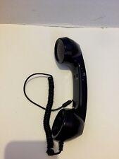 Classic Retro Phone Headset NEW!!!!!!!!