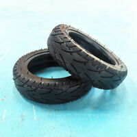 8 Inch 8x2.00-5 Tyre Tubeless Tires Vacuum Tire For Mini Electric Scooter/Bike