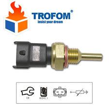 Coolant Temperature Sensor For VAUXHALL AGILA VECTRA CORSA NOVA 1338357 90541937