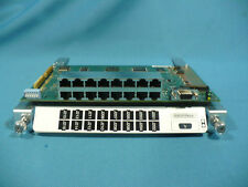 IBM 95P1959 11R8178 Rack Power and Cooling RPC Card DS8000 Series