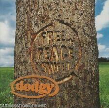 DODGY - Free Peace Sweet (UK 14 Track CD Album)