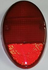Vintage VW Bug Tail Rear Light Lens (US Spec) Volkswagen Beetle 1962-1973