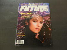 Future Life #19 Jun 1980 The Science Of Mind Expansion (Groovy Man)     ID:15606