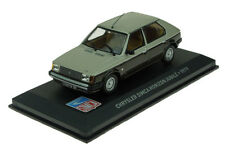 Chrysler Simca Horizon Jubile - 1979 (1:43)