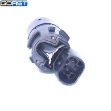 Automobile Pdc Parking Sensor 8200138377 For Renault Citroen Peugeot 307 308