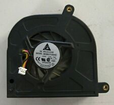 Ventilateur / Fan ET017000600 DELT 0A 0812 / BSB0705HC (origine TOSHIBA)