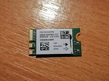Qualcomm Atheros QCNFA435 802.11ac WLAN WIFI Karte 8SSW10K97461L1CZ