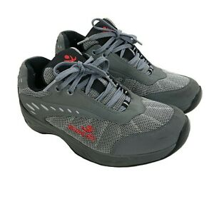 Chung Shi Balance Step Magic Men Schuhe Herren Freizeit Sneaker schwarz 9101010