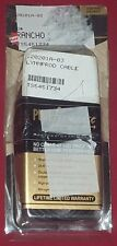 HDMI to DVI Male to Male 24k gold plated contacts double shielded 10 ft ten feet