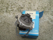 POMPA ACQUA -WATER PUMP GRAF X SAAB 900 2.0-I-TURBO -TURBO 16V ('79 ->'93) PA284