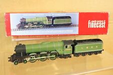 SOUTH EASTERN FINECAST KIT BUILT LNER 4-6-2 CLASS A3 LOCOMOTIVE 2566 LADAS np