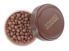 Sunkissed Jumbo Bronzing Pearls 45-Gram