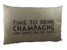 Rectangular Contemporary Decorative Cushions