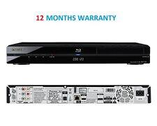 Pioneer BDP-120 DVD Blu-Ray Network Player HDMI LAN USB Dolby True HD