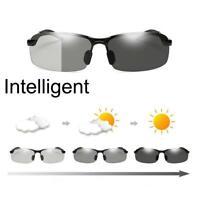 Brillen Sonnenbrille Reparieren Werkzeug Assortment Mutter Schraube Nose Pa H1G5