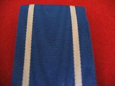 "MYB206A NATO Former Yugoslavia Medal Ribbon Full Size 31cm (12"")"