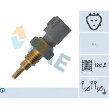 FAE Sensor, coolant temperature 33910