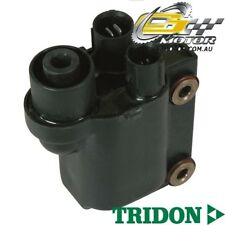 TRIDON IGNITION COIL FOR Honda Prelude BA 08/87-12/91,4,2.0L B20A6