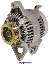 ALTERNATOR(13184) CHRYSLER-DYNASTY/NEW YORKER 1988, 1989, 3.0L/90AMP