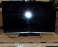 """Vizio M470VSE 47"""" Razor FHD 1080p Smart TV SEE NOTES"""