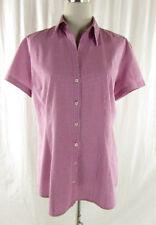 s.Oliver Damenblusen, - tops & -shirts mit V-Ausschnitt in Größe 46