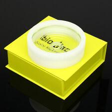 Spin Bio Disc 4 Energizes Water Quantum Fields Harmonize Power Energy Alpha