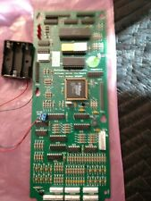 ROTTENDOG  MPU089 MPU board for Bally/Williams WPC89 PinballMACHINES !!!!!
