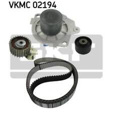 SKF Water Pump & Timing Belt Kit OE Quality VKMC 02194 (Trade: VKMA 02194)