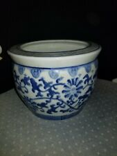 New listing Mid 20th Century Chinese Planter