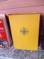 In allen vier Winden, Das Große Buch der Abenteuer