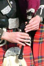 2 x Schottischer Laird = Adelstitel zum Schottenpreis