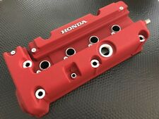 JDM GENUINE HONDA INTEGRA DC5 TYPE R VALVE COVER 02-06 RSX TYPE S